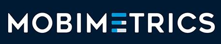 logo-mobijob-positivo