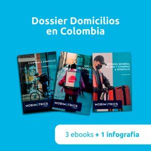 Dossier_DomiciliosEnColombia